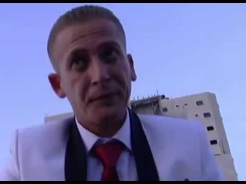 زفة العريس محمد اكرم سعافين مدير ستوديو سعافين ديجيتال