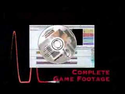 GameFace Recruit Video