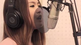 ลมเปลี่ยนทิศ - BIG ASS แก้ม Feat. Pucco The Voice