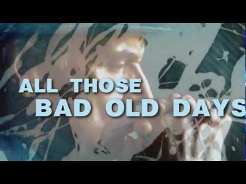 John Hiatt - We're Alright Now (Lyric Video) mp3