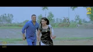 तागड़ी # Tagdi # Ajay Hooda # New Haryanvi DJ Song 2017 # Gagan Haryanvi   A