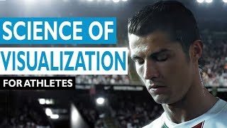 Scientific Benefits of Visualization for Athletes