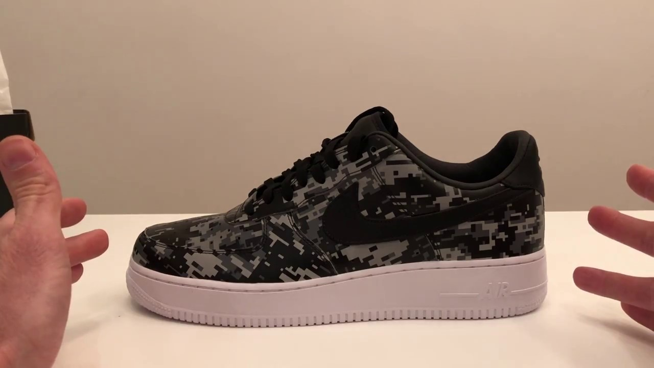 premium selection fc8b6 cd2f9 Nike Air Force 1 Low Premium iD (Spurs City Edition)