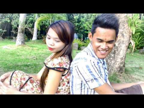 Estrosa-Cadsawan Prenuptial video Presentation
