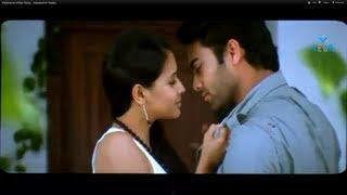 Idi Varama  Video Song - Aakasame Haddu