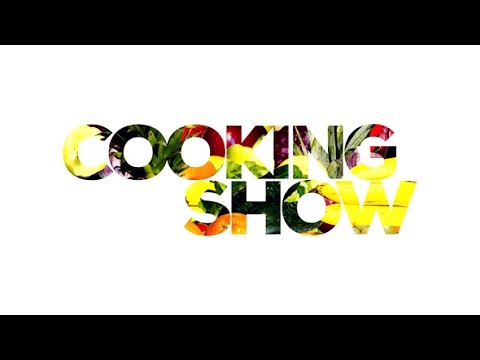 Cooking - After Effects Templates | Motion Array