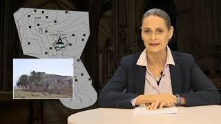 סרטון 9 תולדות הנזירות