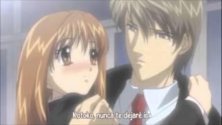 Los mejores momentos de Irie y Kotoko [Itazura na Kiss]