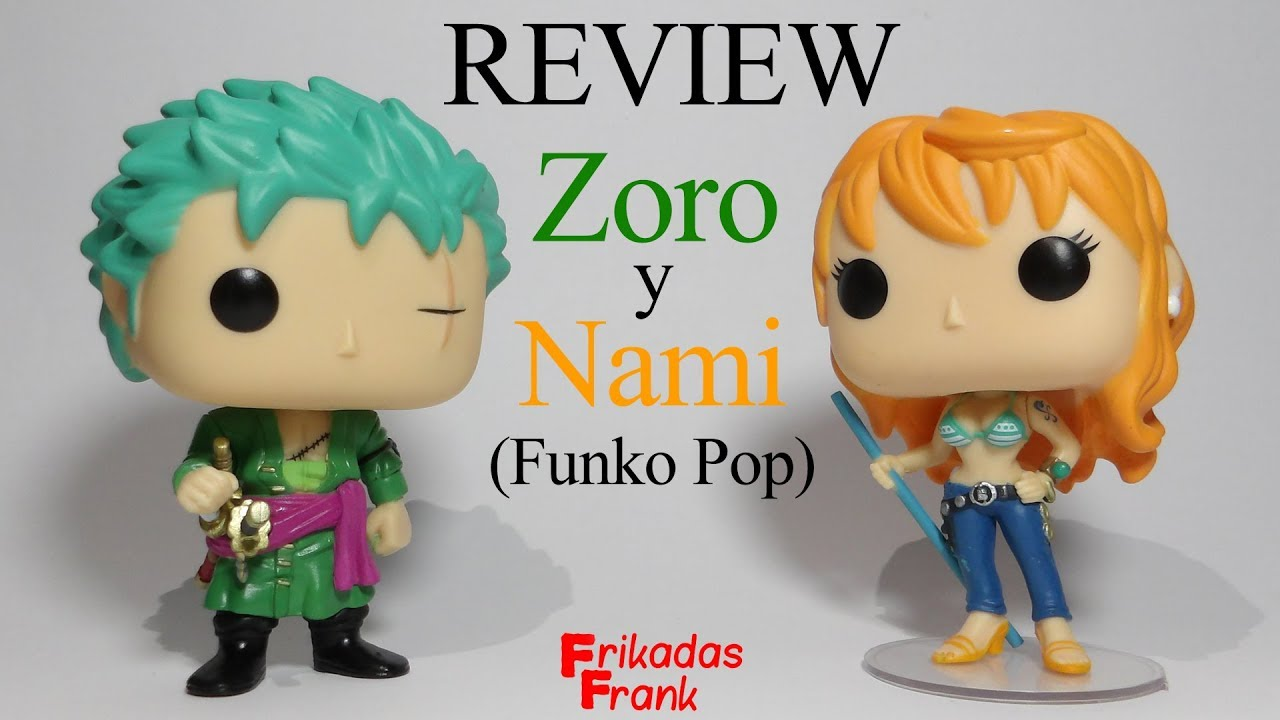 Franky One Piece S2 Funko Pop Animation 2018, Toy NUOVO