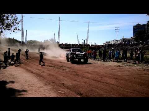 BAJA 1000 Ensenada México 2014 rbc