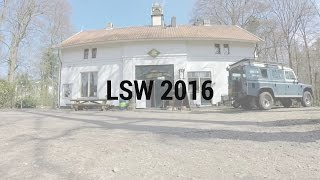 LSW 2016