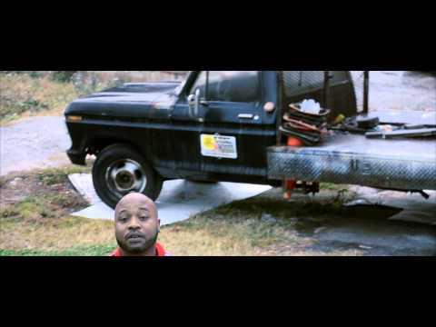 Kilo Ali Weary Eyes (Official Video)