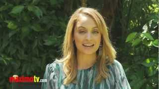 Nicole Richie to Debut her Second Nicole Richie Collection on QVC August 27, 2012
