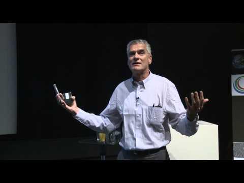 Life Beyond the Earth: Christopher McKay