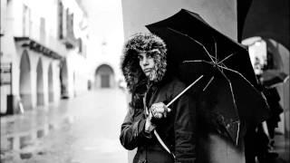 RALPH MYERZ feat. CHRISTINE SANDTORV - Stormy weathers