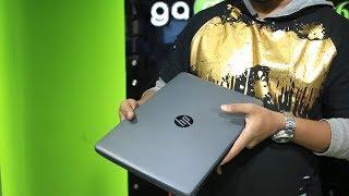 ৯ হাজার টাকায় ল্যাপটপ!! সাথে স্পিকার ফ্রি | Under 9k Laptop Review | Gadget 360