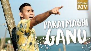 (OST Apa Lagi Terengganulah TV Show) Syafiq Farhain - Pakat Maghi Ganu (Official Music Video)