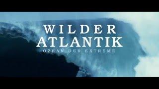 Wilder Atlantik - Trailer [HD] Deutsch / German