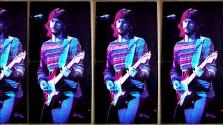DEREK AND THE DOMINO'S / LIVE AT THE FILLMORE EAST / BLUES POWER / HAVE YOU EVER LOVED A WOMAN
