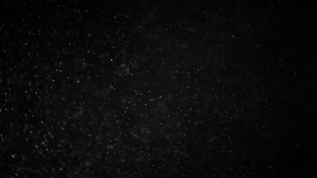 free fullhd video effect dust particles texture footage