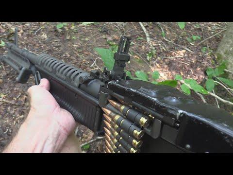 m60-machine-gun-close-up