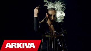 Lume Popovci ft.  Rati - Ome Lale #13 (Official Video 4K)