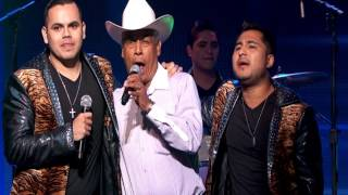 Premios De La Radio TRIBUTO A ARIEL CAMACHO con ALFRERDITO OLIVAS, ENIGMA, Y BENITO CAMACHO - EL KAR