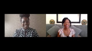 Boss In Business Podcast : Episode #3 The Magazine Business