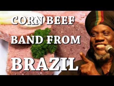 MUTABARUKA STEPPIN RAZOR 23/03/2017 JAMAICA HAVE A BULLY BEEF PROBLEM