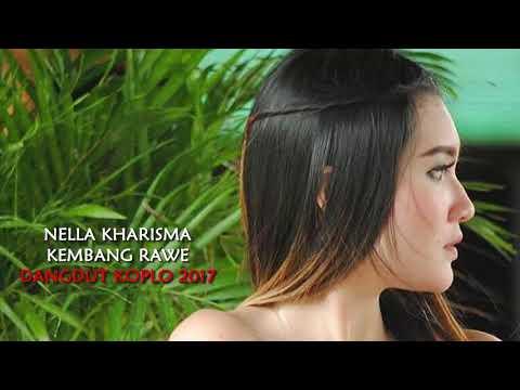 Nella Kharisma - Kembang Rawe (Dangdut Koplo Jaman Now)