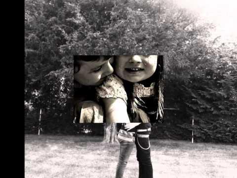 Damon e Elena Siamo uguali