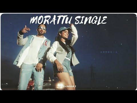 natpe thunai morattu single whatsapp status download