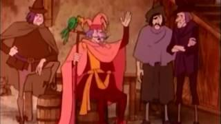 The Hunchback of Notre Dame - Full Movie