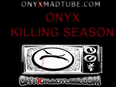 prada vela nylon tote - Onyx - Purse Snatchaz, Pt. 2 - YouTube