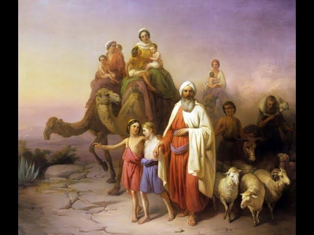 Hubungan Millah Ibrahim dengan Islam