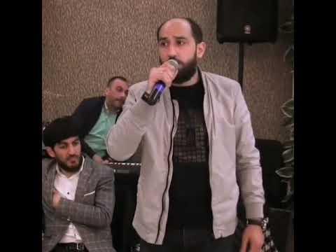 Vüqar Biləcərilinin il dönümünə həsr olunan meyxana /Biləsən şair 2021