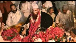 Sufi Welfare Society Mehfil E Milad 4of 18 At Shokat Ali Qaiser Home