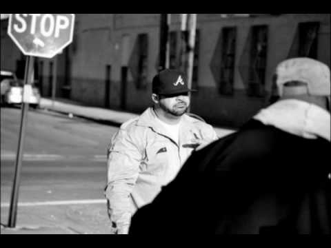 Joell Ortiz - Roger That Freestyle DOWNLOAD[2010]