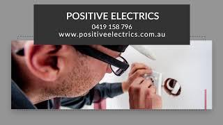Doveton  FNC Sponsor  Positive Electrics