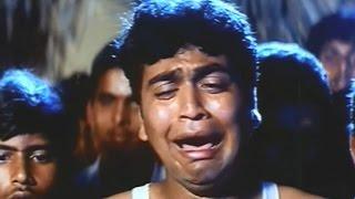 Kubusam Movie || Ningi Kegasinaaraa Video Song || Sri Hari, Swapna