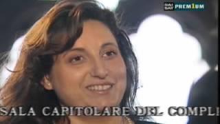 Storie Maledette - io, Immacolata Iacone Cutolo