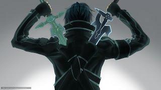 аниме драки 2