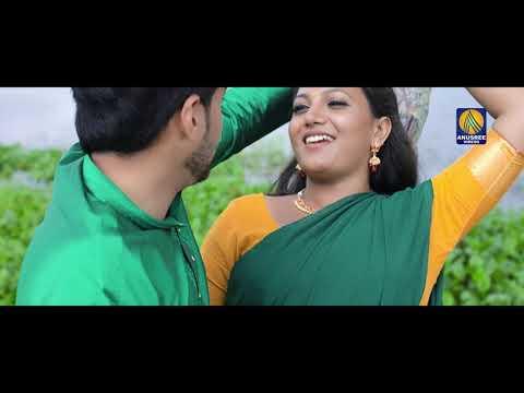 അതിമനോഹരമായ-ഒരു-ഗാനം-|-pranayatheeram-|-official-malayalam-music-video-song