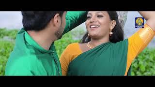 അതിമനോഹരമായ ഒരു ഗാനം Pranayatheeram Official Malayalam Music Song