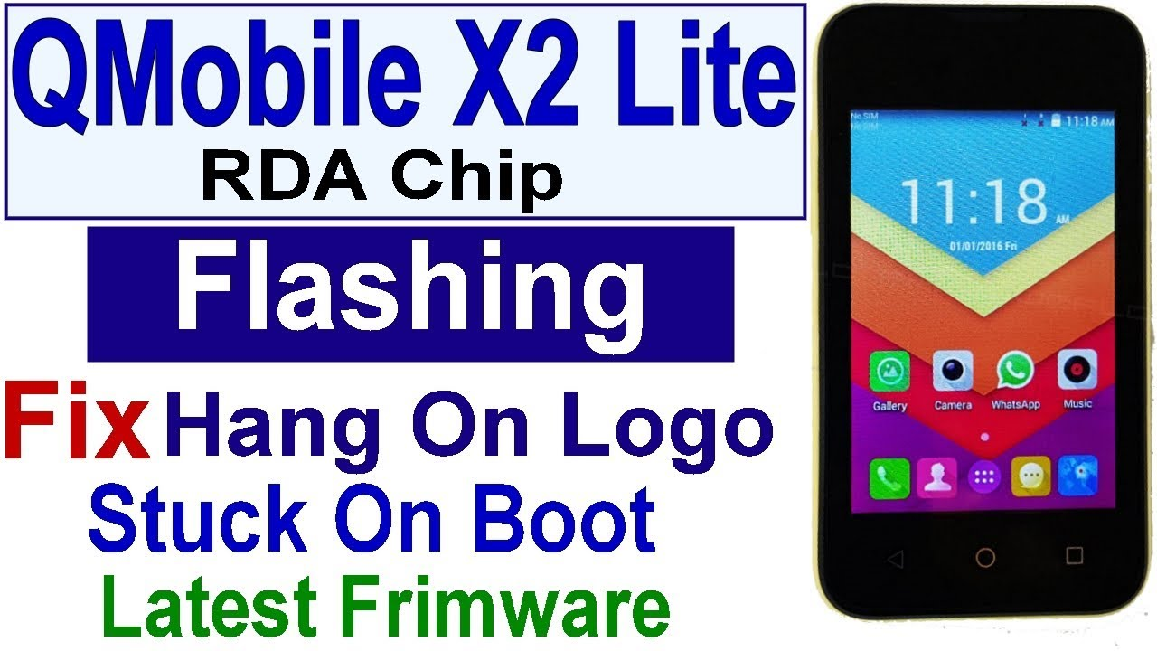 X2 software free download