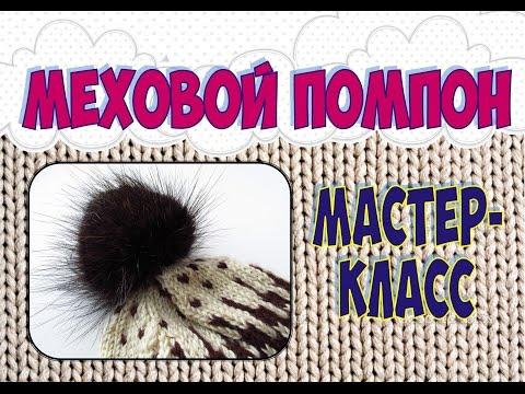 Шубы в Москве, магазин кожаных курток и дублёнок, фабрика