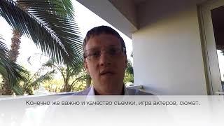 PSY_RU: РУБРИКА: