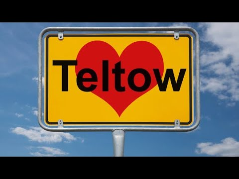 Download Teltow