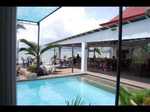 Arizona Beach Resort Subic You