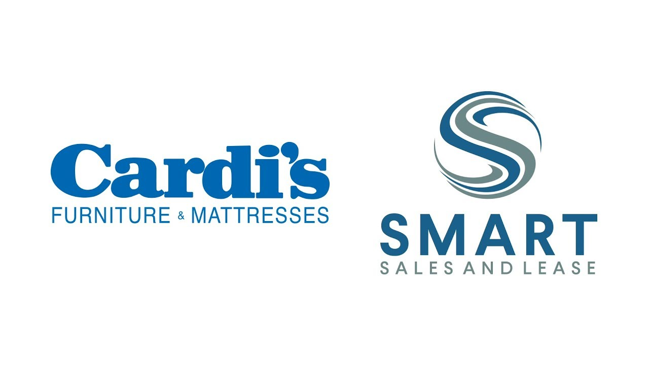Smart Sales And Lease >> Smart Sales And Lease Cardi S Furniture Mattresses
